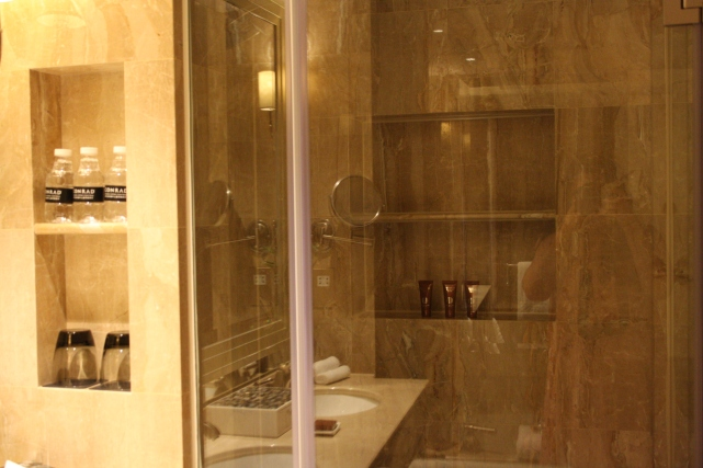 CM_bathroom