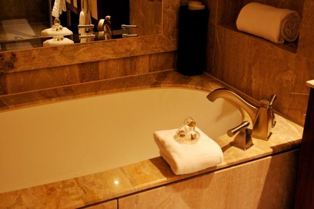 CM_bathroom2