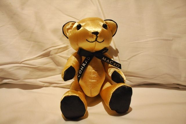 CM_bear.jpg