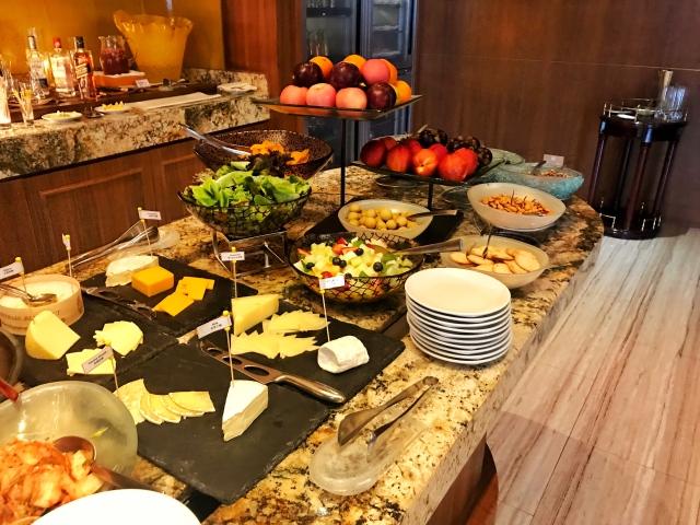 CM_breakfast2