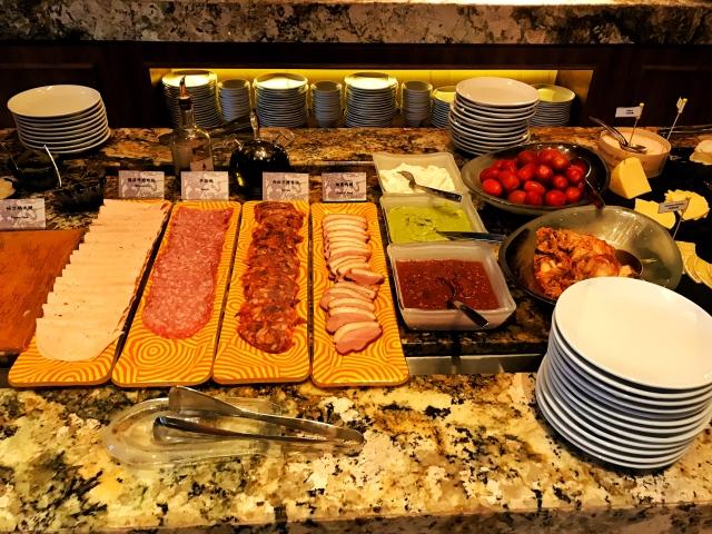 CM_breakfast3