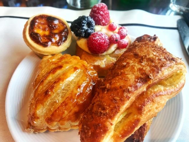 CM_Breakfastbread