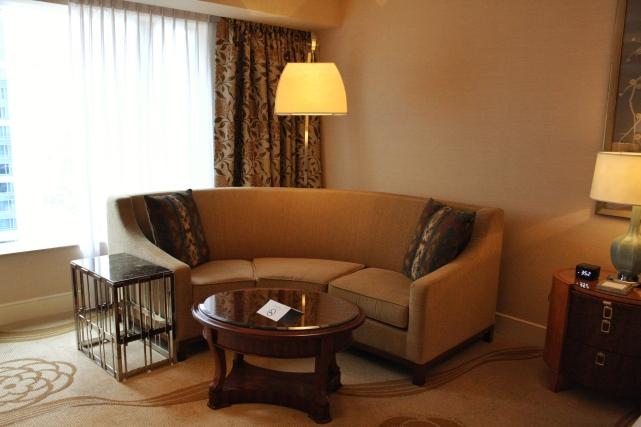 CM_room