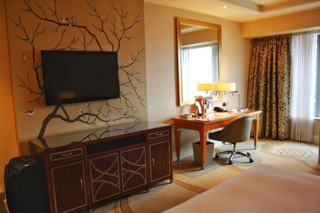 CM_room2
