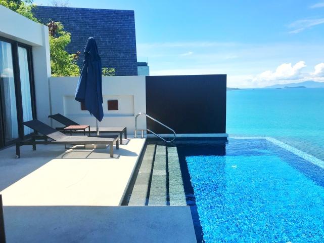 CKS pool2