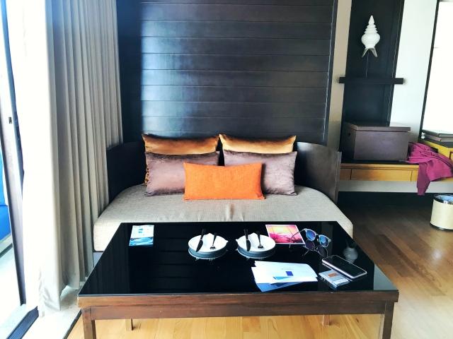 CKS room2.jpg