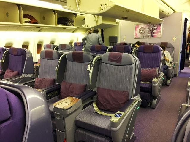 Thaiairways_seats