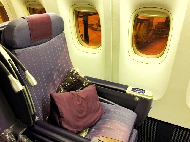 Thaiairways_windowseat